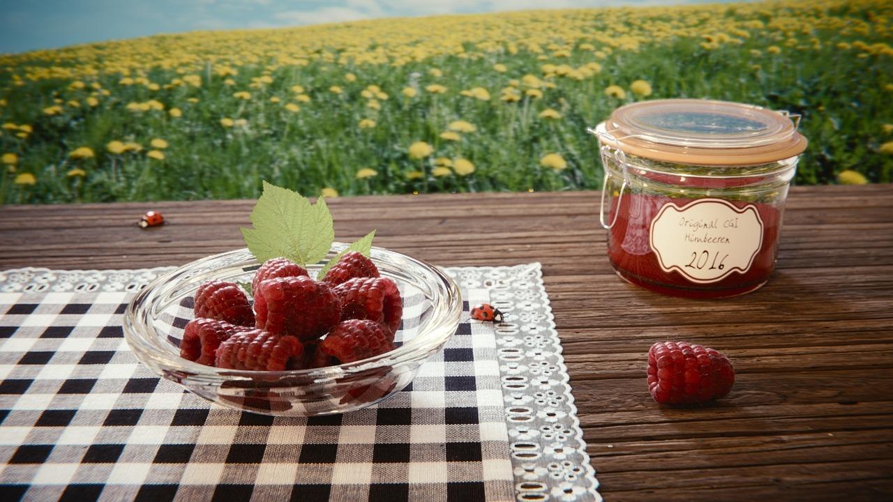 raspberries-1288327_1280