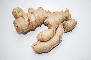 ginger-1191916_640